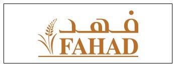 Fahad-logo