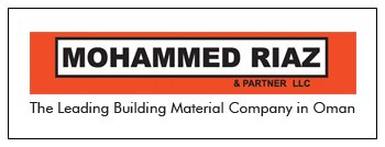 Logo-Mohammed-Riaz-with-tag-line