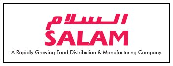 Logo-Salam-with-tag-line