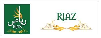 Riaz-logo