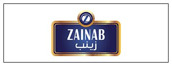 Zainab-logo