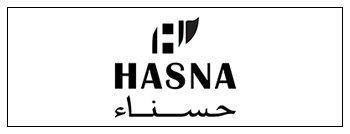 Hasna-logo