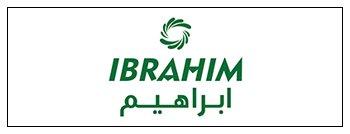 Ibrahim-logo