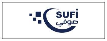 Sufi-logo